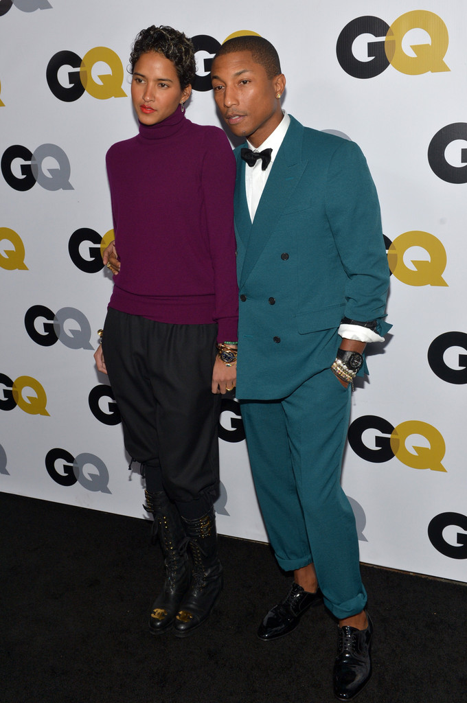 https://i1.wp.com/www4.pictures.zimbio.com/gi/Pharrell+Williams+GQ+Men+Year+Party+Carpet+WizmY04fSGxx.jpg?resize=680%2C1024
