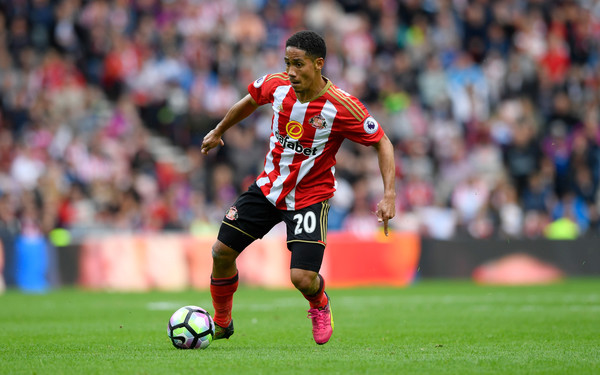 Image result for pienaar sunderland