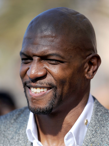 https://i1.wp.com/www4.pictures.zimbio.com/gi/Terry+Crews+42nd+NAACP+Image+Awards+Red+Carpet+MBumiZkonN8l.jpg