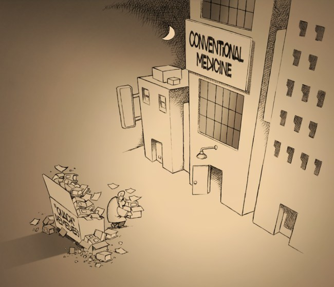 hospital_dumpster