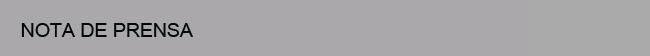 banner_NP_Teenvio.jpg
