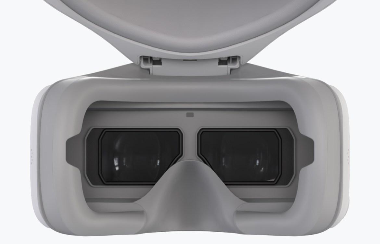 fpvcrazy s3-product-1-9673c18f1dab1af7f5d88af11060a3d0 New fpv goggles in market -DJI Goggles!! GUIDE TO BUY DRONE  fpv goggles dji googles