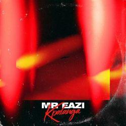 Mr Eazi - Kpalanga - Single [iTunes Plus AAC M4A]