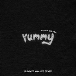 Justin Bieber & Summer Walker - Yummy (Summer Walker Remix) - Pre-Single [iTunes Plus AAC M4A]