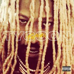 Future - Tycoon - Single [iTunes Plus AAC M4A]