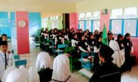 Geliat Generasi Pelajar Nahdlatul Ulama dalam Menjaga Aswaja an-Nahdliyah