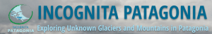 incognita-patagonia