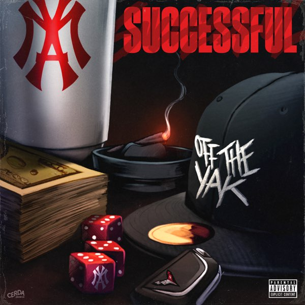 DOWNLOAD MP3: Young M.A – Successful