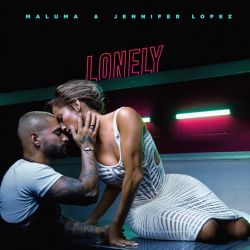 Maluma & Jennifer Lopez - Lonely - Single [iTunes Plus AAC M4A]