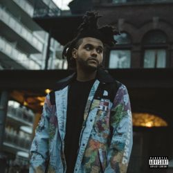 The Weeknd - King of the Fall - Single [iTunes Plus AAC M4A]