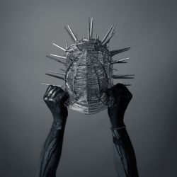 Ghostemane - ANTI-ICON [iTunes Plus AAC M4A]
