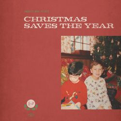 twenty one pilots - Christmas Saves the Year - Single [iTunes Plus AAC M4A]