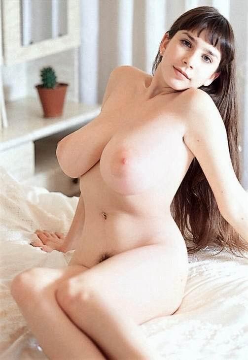 yulia nova hardcore sex movie