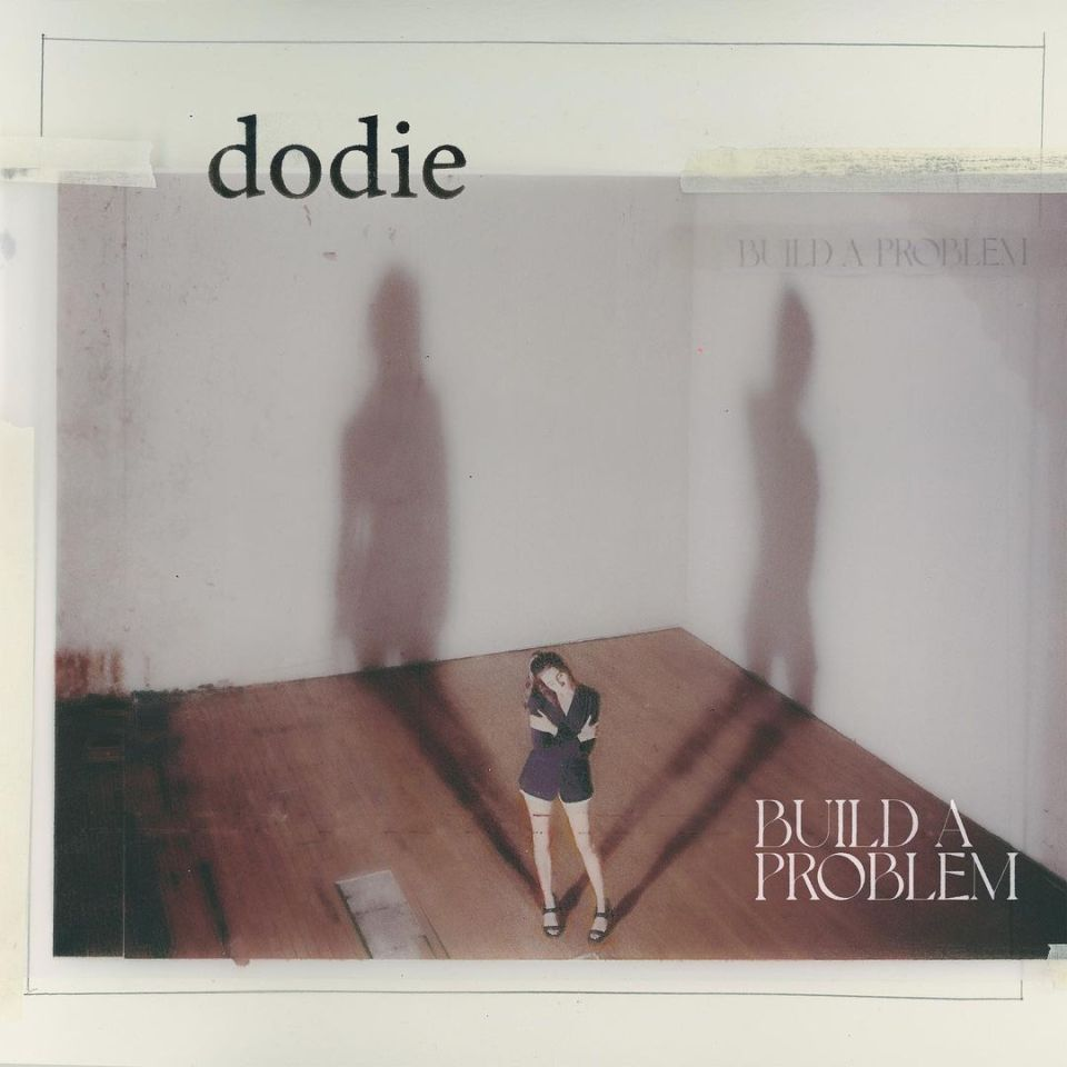 Dodie – I Kissed Someone (It Wasn't You) mp3 download