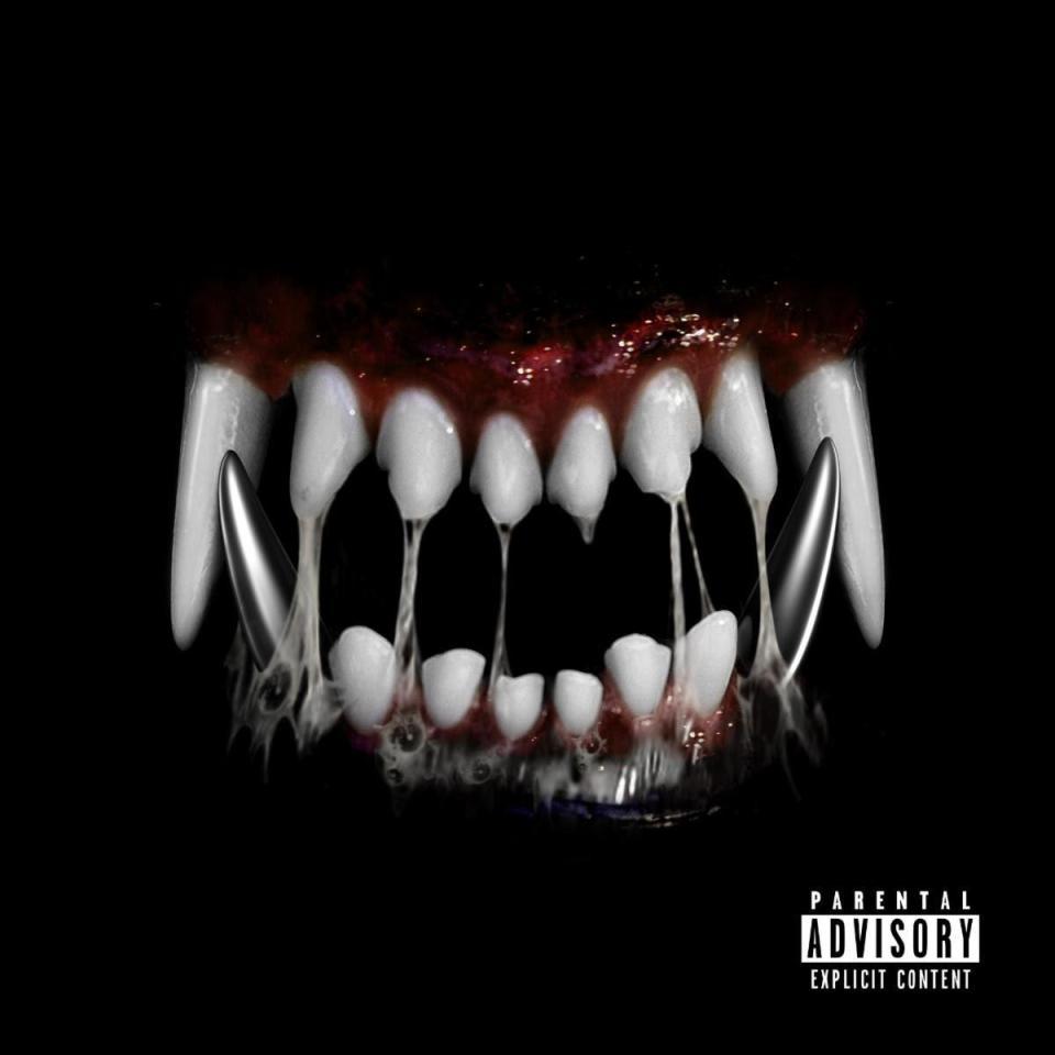 YehMe2 Ft. Duke Deuce – Dog Eat Dog mp3 download