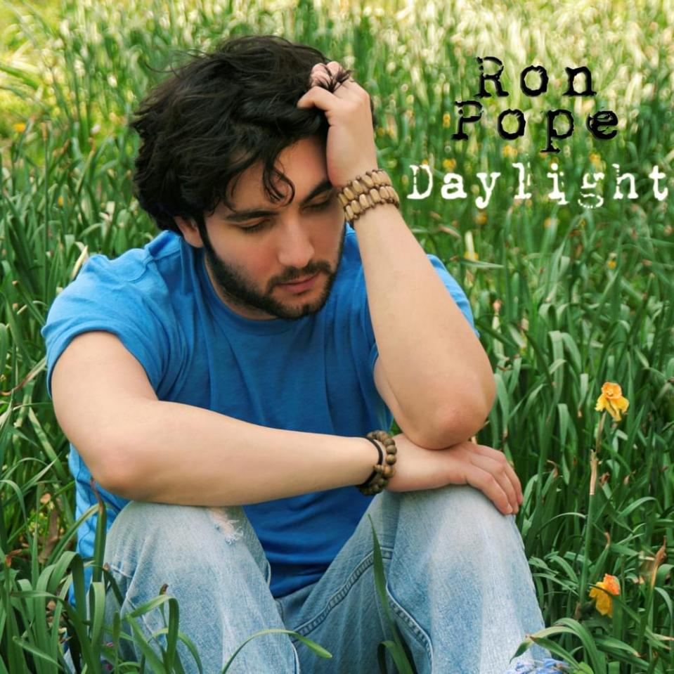 Ron Pope – You're the Reason I Come Home mp3 download