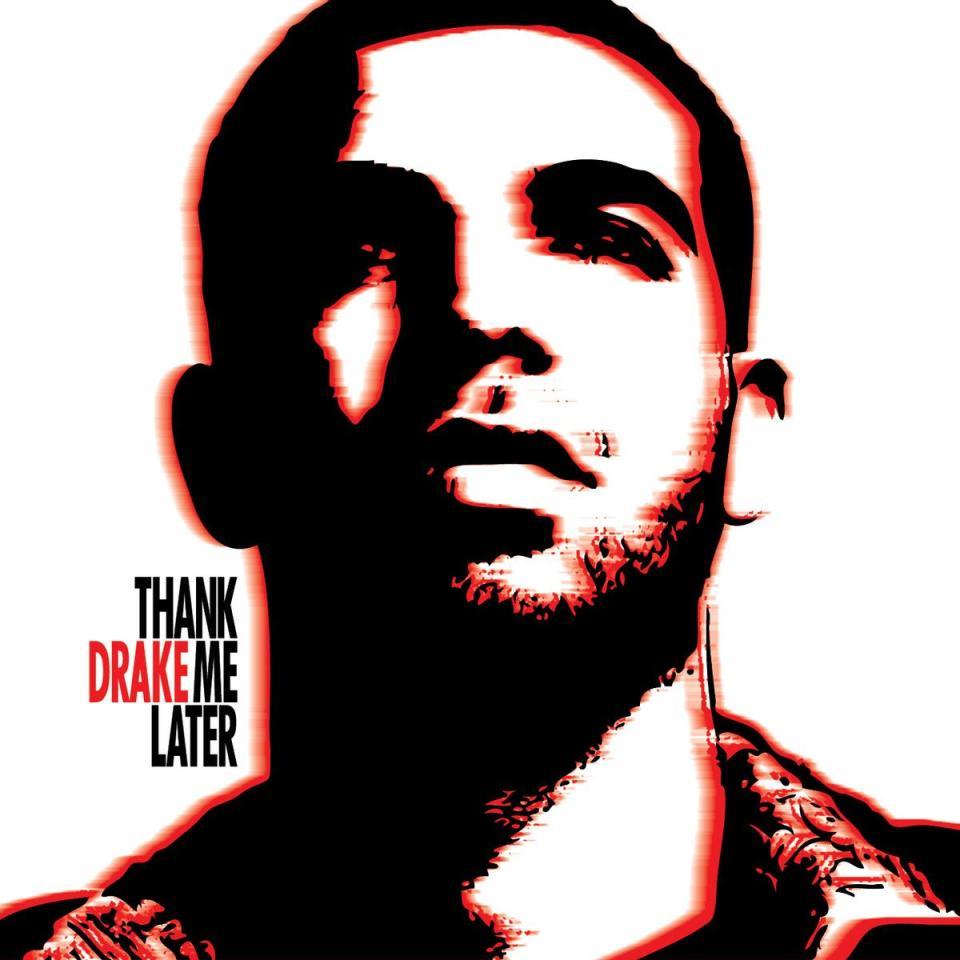 DOWNLOAD MP3: Drake Ft. Nicki Minaj – Up All Night
