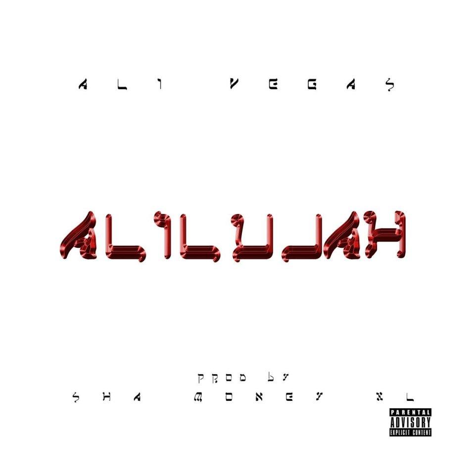 DOWNLOAD MP3: Ali Vegas Ft. Sly Pyper – Judas