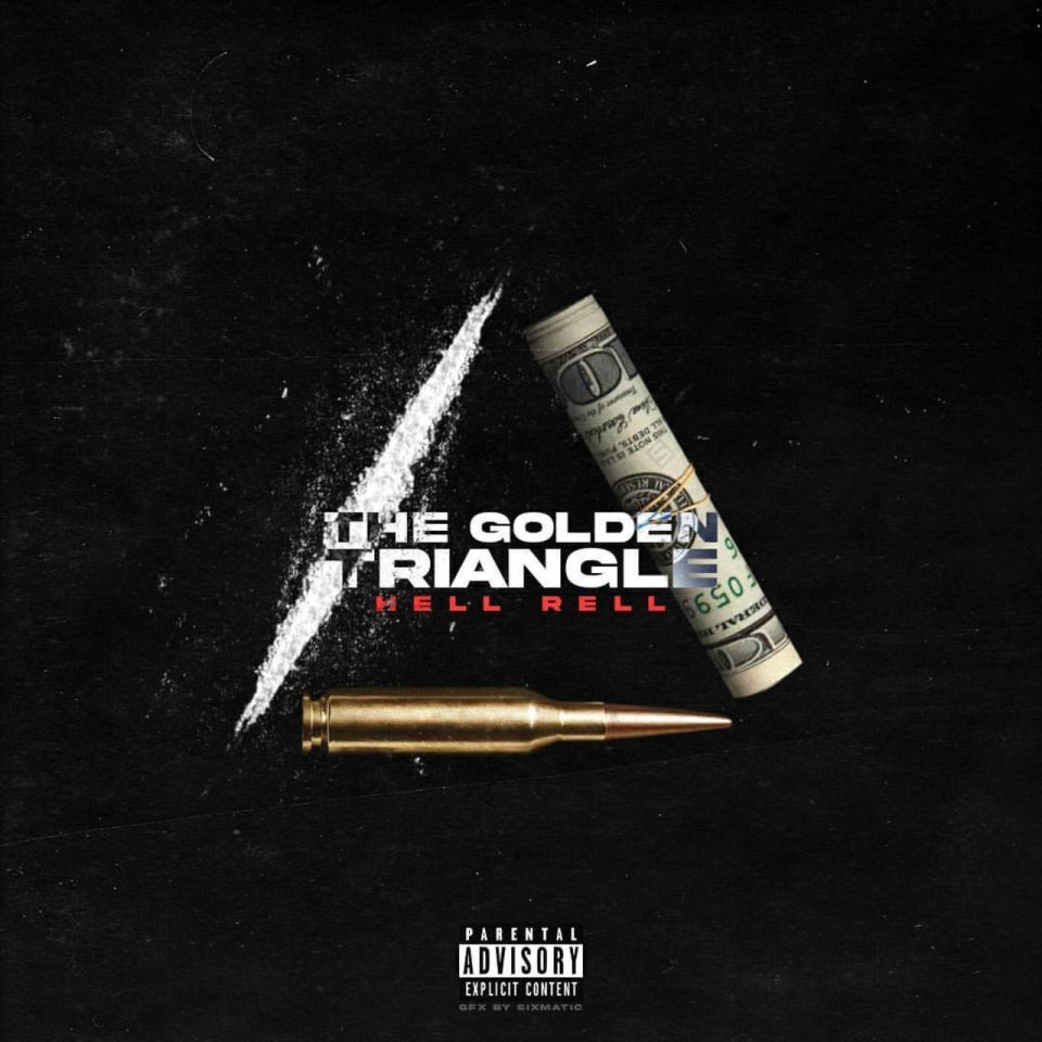 DOWNLOAD MP3: Hell Rell – Talk 2 Me