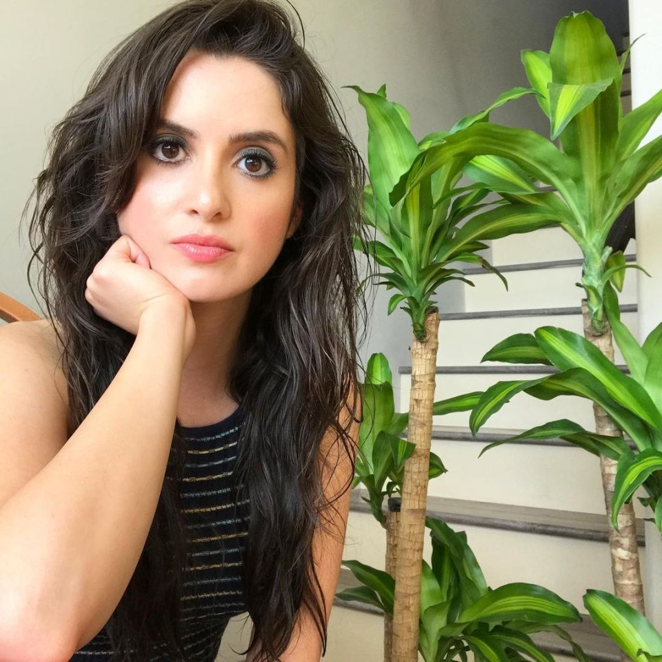 DOWNLOAD MP3: Laura Marano Ft. Alextbh – Honest With You