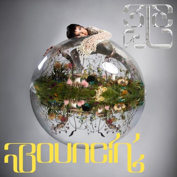 DOWNLOAD MP3: Tinashe – Bouncin