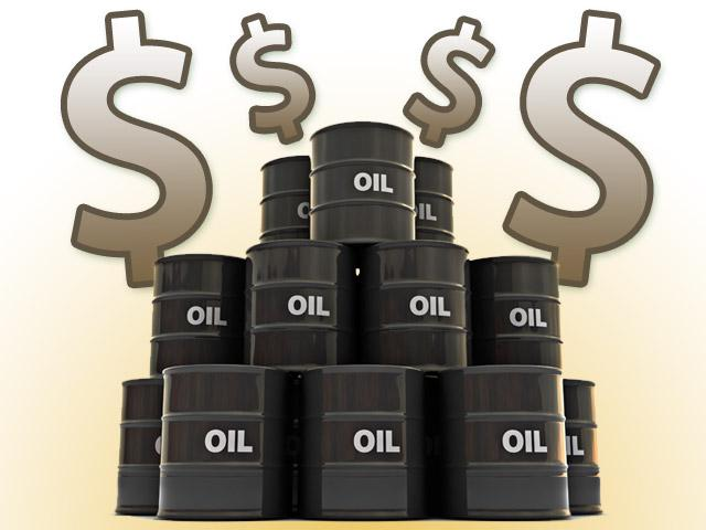 Stock Markets Under Oil Stress-Telugu Business News-09/18