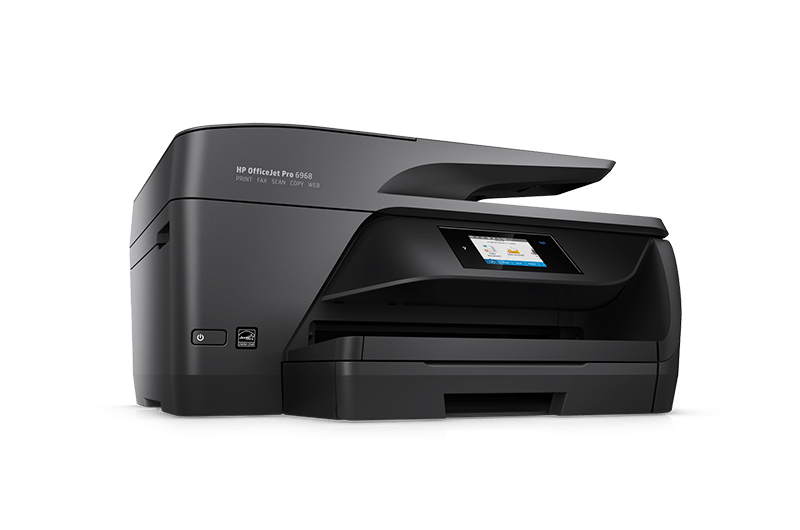 Hp Officejet Pro 6000 Series Printers Hp 174 Official Site