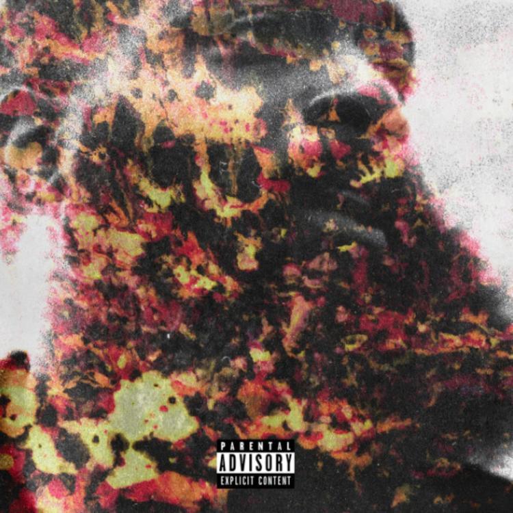 DOWNLOAD MP3: Dark Lo & V Don – Legend