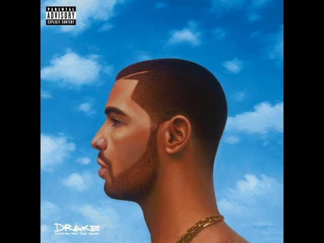 DOWNLOAD MP3: Drake Ft. Jhene Aiko – From Time