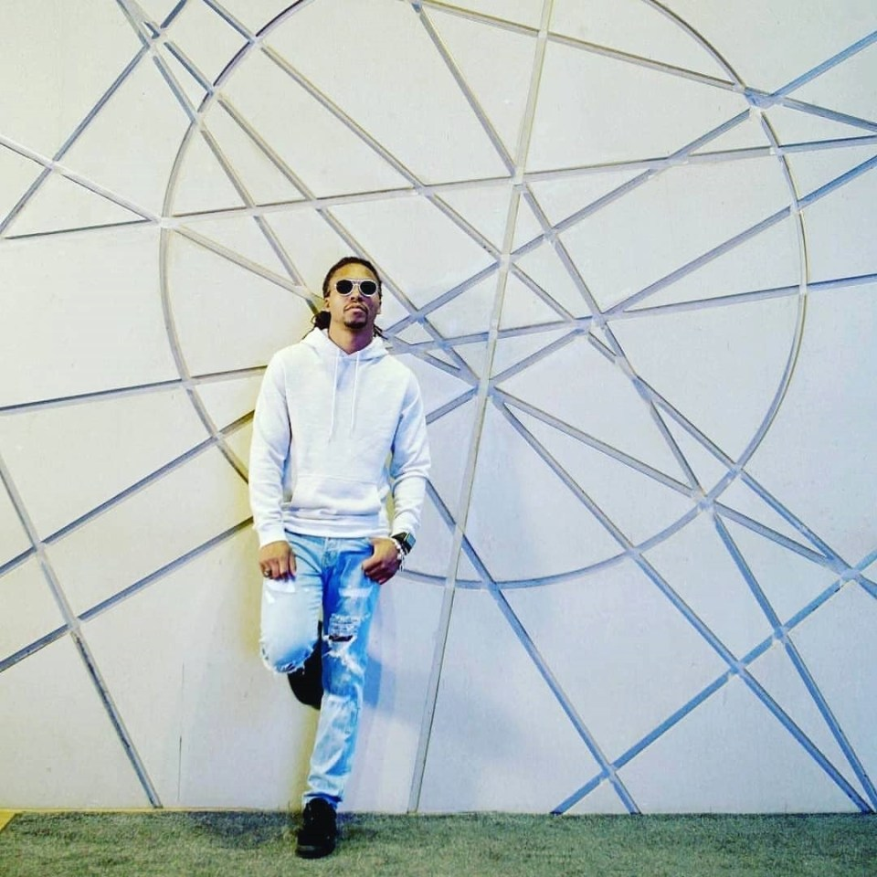 DOWNLOAD MP3: Lupe Fiasco – Forest Fires