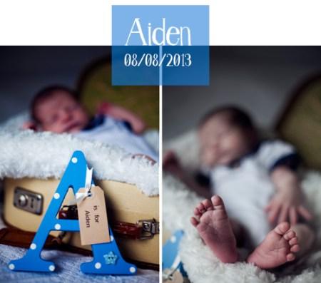 AIDEN PHOTOSHOOT