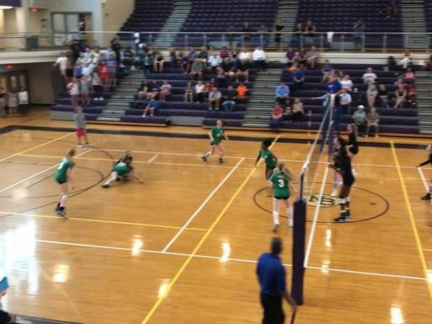 Volleyball+Practice+Equipment