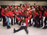 Holly Springs School of Dance