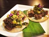 Gonza Tacos y Tequila