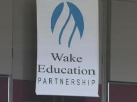 WakeEd Partnership talks diversity