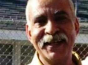 Mohamed Thaber Shoufar, 58