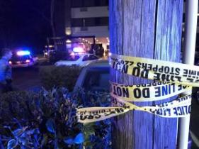Man killed at Raleigh hotel shooting, police open investigation
