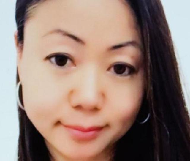 A Photo Of Song Yang Known As Sisi In The Netherworld Of Flushing Massage Parlors
