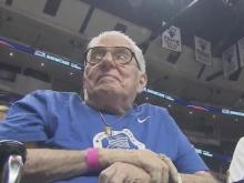 07/29: A friendship forged in faith: About a young Coach K