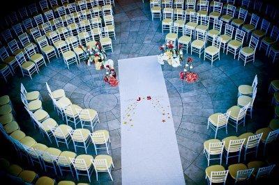 add-a-little-something-circular-seating