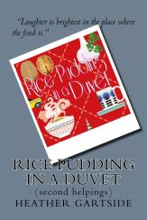 rice_pudding_in_a_du_cover_for_kindle