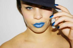Rachel Marie, Creator of Loud Mouth Beauty Cosmetics. Recent graduate of Temple University. www.Mouth2MouthBeauty.com. Follow Rachel @LoudMouthB3auty