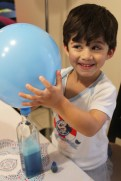 12-balloon science|marmite et ponpon