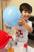 13-balloon science|marmite et ponpon