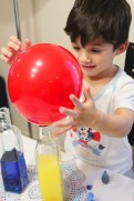 7-balloon science|marmite et ponpon