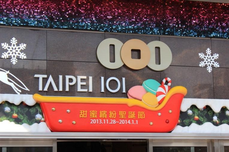 CCP_0043
