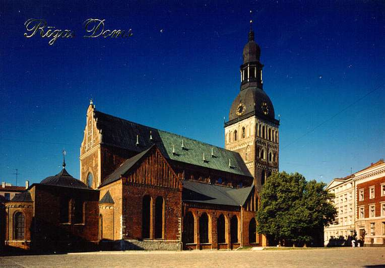riga_cathedral
