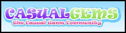 logomarca-2007-02-12-7.jpg