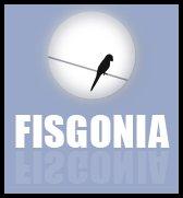 fisgonia.jpg