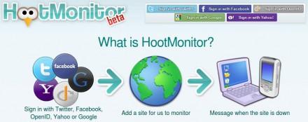 hootmonitor